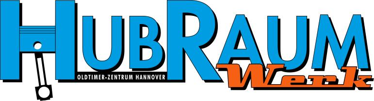 hrw-logo4c